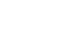 Logo Cannes Lions