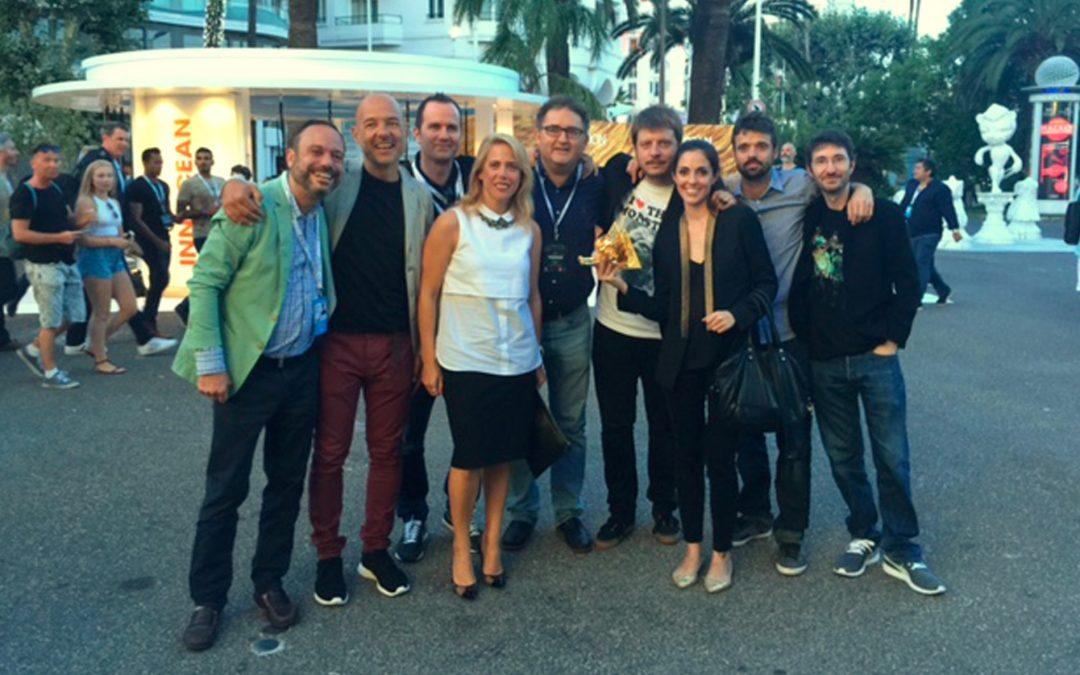 Cannes Lions, 19 de junio: comienza el show, comienza el business